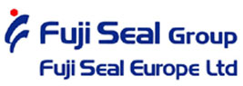 fuji-seal-group